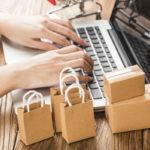 Fechamento de Lojas Físicas traz atenção total ao Mercado Digital