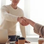 Relacionamento com o Cliente: Iniciativas Valiosas