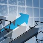 Entenda o papel do Mercado Online na retomada da economia