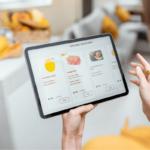 Supermercados Online são Tendência no Ecommerce Brasileiro