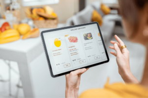 supermercados-online
