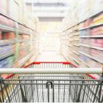 Carrefour Brasil cresce no Ecommerce e Planeja Nova Plataforma