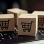 Mercado Livre e PayPal começam integração de pagamentos. Entenda