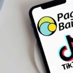 Entenda a parceira entre PagSeguro e TikTok