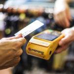 PagSeguro compra Wirecard Brazil. Saiba mais