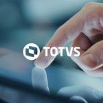 Parceria entre Mercado Livre e TOTVS beneficia PMEs