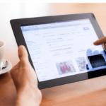 OLX e eBay agora integram maior empresa classificados online