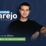 Workshop Varejo Digital: Migre o seu Negócio Físico para o Ecommerce