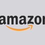 Amazon Ads disponível no Brasil? Saiba tudo!