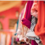 Amazon Lança Lojas de Luxo Online com Tecnologia 360°