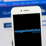 Magazine Luiza compra Startup de Delivery