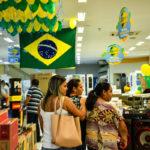 Semana do Brasil: Tudo que você precisa saber