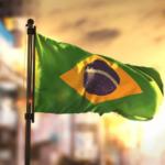 Ecommerce Fatura R$ 2,3 Bilhões na Semana do Brasil 2020