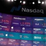 Tesla e Apple com ações mais acessíveis? Entenda!