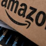 Amazon Prime Day chega ao Brasil. Saiba tudo!