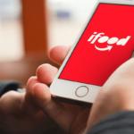 iFood compra empresa de software de gestão para restaurantes