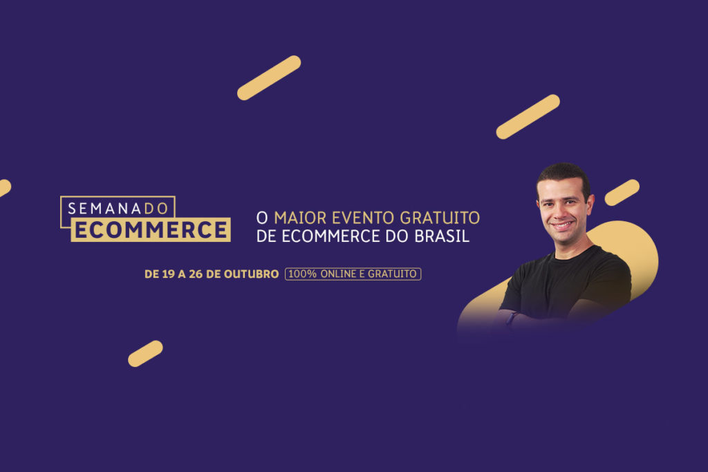 semana-do-ecommerce
