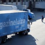 Magazine Luiza Compra Empresas para Fortalecer sua Logística