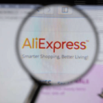 Aliexpress: Quais são os Desafios da Empresa no Brasil?