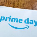 Conheça os Produtos mais Vendidos no Amazon Prime Day Brasil