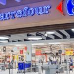 Carrefour Brasil Registra Alta no 3º Trimestre. Veja!