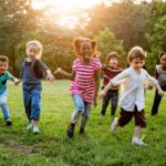Dia das Crianças: Vendas Atingem a Casa dos Bilhões
