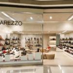 Arezzo Compra Participação em Famoso Brechó Online