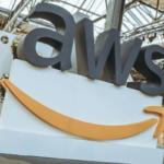 AWS da Amazon é a Aposta do Mercado Livre. Entenda!