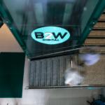 B2W tem Forte Crescimento em seu Marketplace no 3º Tri