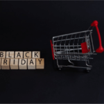 Black Friday 2020 Bate Recorde de Vendas no Ecommerce