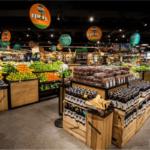 GPA Lança Marketplace e Faz Fortes Investimentos em Logística