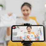 Live Commerce: Entenda Tudo Sobre a Tendência