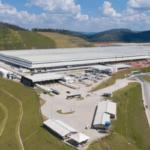 Mercado Livre Abre Mais 5 Centros de Distribuição no Brasil