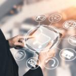 Plataforma de Ecommerce Oferece Excelentes Planos para Novos Lojistas