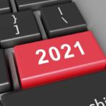 Ecommerce em 2021: Setor Vai Continuar Crescendo? Entenda!