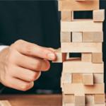 Saiba Como Fazer Gestão de Riscos Para o seu Negócio