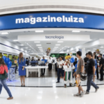 Magazine Luiza Compra Empresa de Pagamentos. Saiba Tudo!