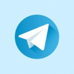 O que é Telegram e Como Usar no Ecommerce