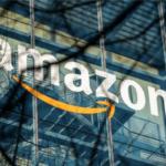 Amazon Compra Aviões Para Realizar Entregas Mais Rápidas