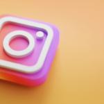 Como Vender Pelo Instagram: 10 Dicas CRUCIAIS