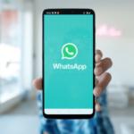 Compartilhamento de Dados Entre Whatsapp e Facebook: Entenda Tudo!