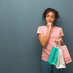 Reclamações em Relação a Compras Online Crescem em 2020