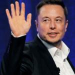 Elon Musk Supera Jeff Bezos e se Torna a Pessoa Mais Rica do Mundo