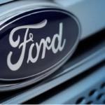 Ford Fecha Fábricas no Brasil. Entenda Tudo!