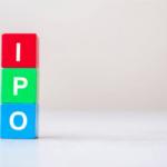 2021 Será o Ano dos IPOs? Entenda!