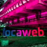 Locaweb Conclui Aquisição da Vindi. Saiba Tudo!