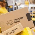 Escola de Ecommerce Lança 'Desafio MercadoLíder' para Empreendedores