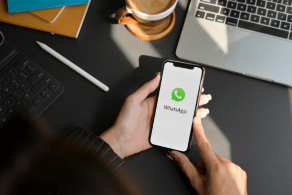 whatsapp-pay