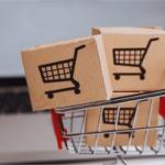 Como Vender em Marketplace: Um Guia Completo