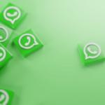 ZapBusiness: Curso Ensina TUDO Sobre Como Vender Pelo Whatsapp